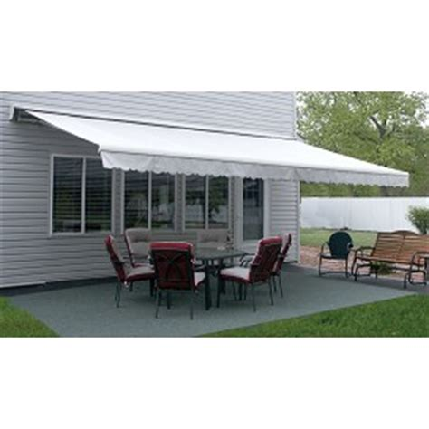 americana awnings americana retractable fabric awning