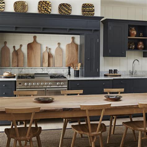dining room kitchen design open plan top 10 kitchen diner design tips dining room and kitchen