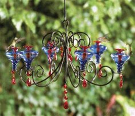 chandelier hummingbird feeder 1000 images about hummingbird on hummingbirds