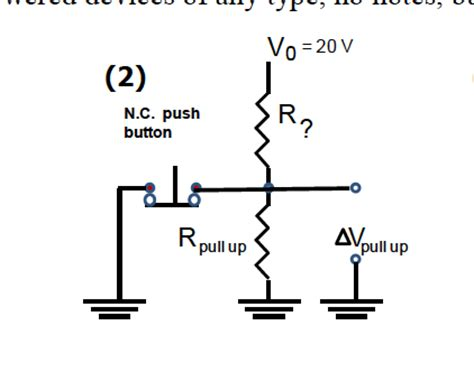 active resistor definition active resistor definition 28 images active passive protection systems what is electricity