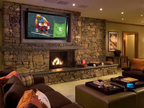 hgtv decor rustic living room designs hgtv decorating rustic living room ideas decorating hgtv