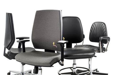 sedie comode sedie da ufficio comode eleganti durevoli
