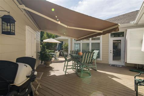 seabreeze awnings reduced price in seabreeze beach group properties