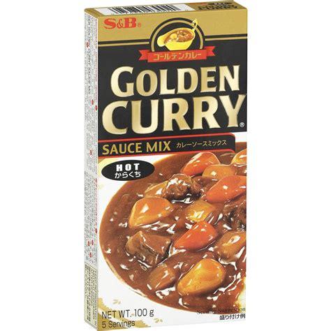 Masker Lumpur Naturgo Halal s b golden curry 1kg medium block daftar update