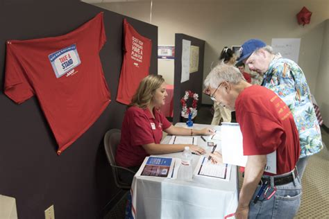 aarp opens las vegas field office for push to protect