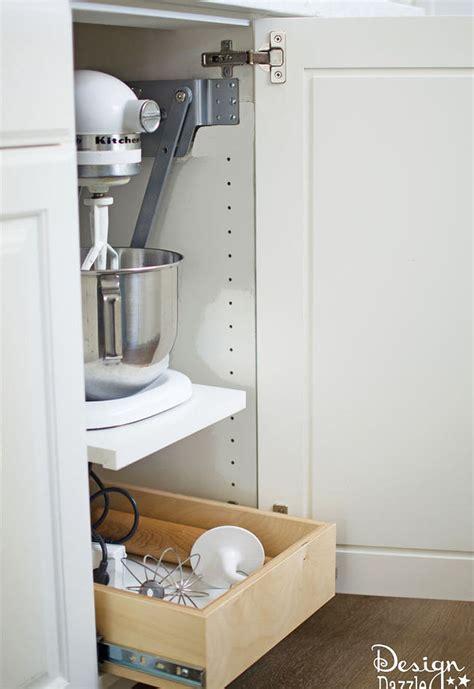hidden storage solutions hidden kitchen storage solutions hometalk