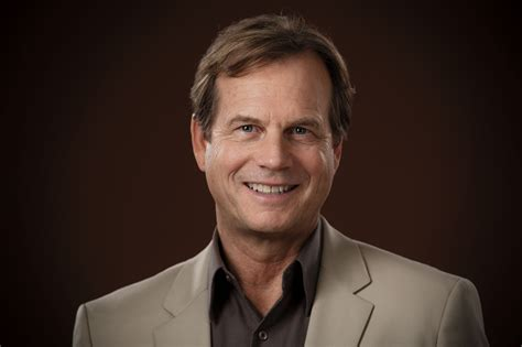Bill Paxton by Actor Bill Paxton Dies At 61 Inews Guyana