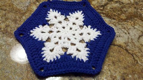 pattern for snowflake granny square pin by abby stephens on crochet pinterest