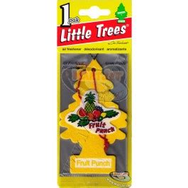 fruit punch tree buy trees fruit punch low prices fast