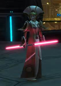 swtor lightsaber colors swtor rarer lightsaber colors republic side pixeladrienne