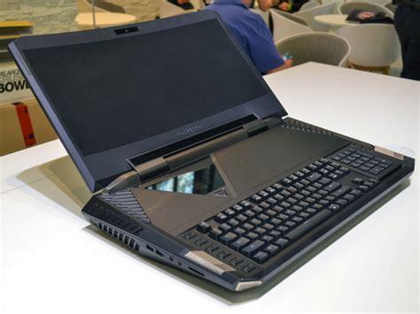 Laptop Acer Predator Dan Spesifikasi harga laptop acer baru harga c