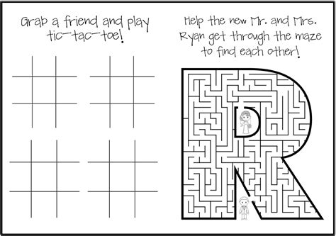 activity book for coloring pages mazes color by numbers a great coloring book for any fan of minecraft books free cake wedding maze coloring pages