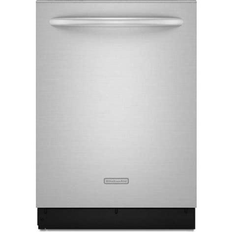kitchen appliances outlet 17 best images about kitchen appliances on pinterest