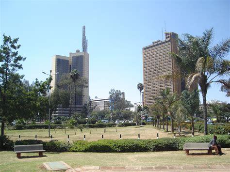 Uhuru Gardens by Battle Dar Es Salaam Vs Nairobi Page 1811 Jamiiforums