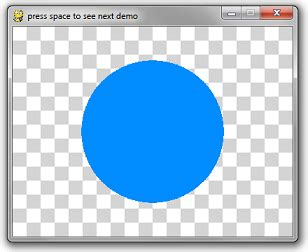 circle pattern in c programming pygame tutorial geometric drawing nerd paradise