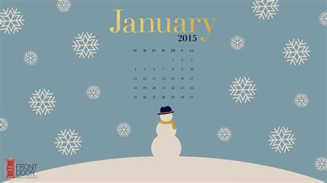 desktop wallpaper january 2015 january 2015 desktop calendar wallpaper 1365300