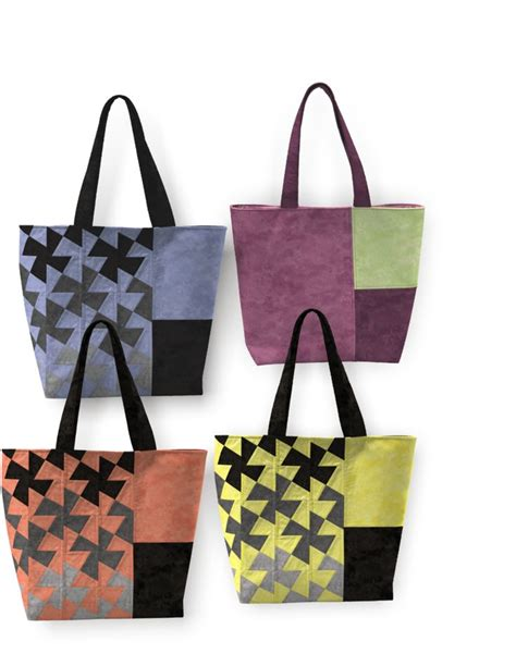pattern paper bags 54 best around the bobbin patterns images on pinterest