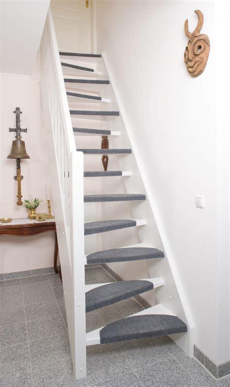 treppe zum dachboden einbauen 1115 treppe zum dachboden einbauen treppe zum dachboden