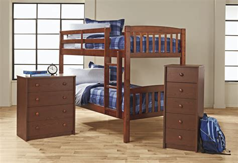kmart bedroom sets bedroom sets kmart