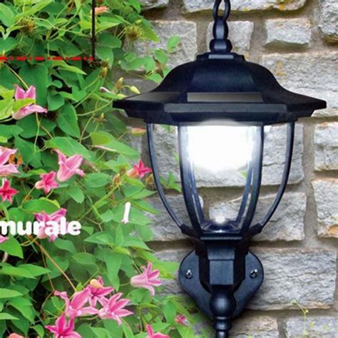 Outdoor Solar Net Lights Outdoor Solar Net Lights Babz 174 105 Led Outdoor Net Lights Solar Powered Solar 100led Net