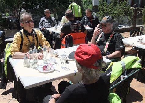 Motorrad Club Frauenfeld by Mrsv Frauenfeld