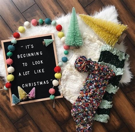 christmas themes instagram the best holiday party decor ideas on instagram well good
