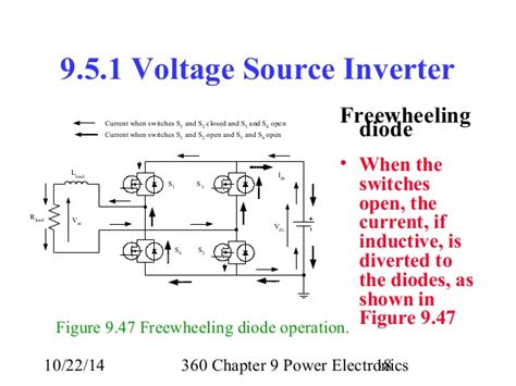 diode on current ratio diode on current ratio 28 images analog devices proprietary ppt recovery time of diode