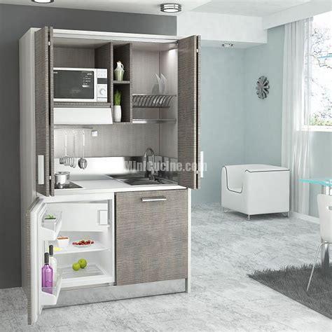 mini cucina usata oltre 25 fantastiche idee su cucine da esterno su
