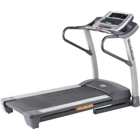 nordictrack t14 0 treadmill sweatband