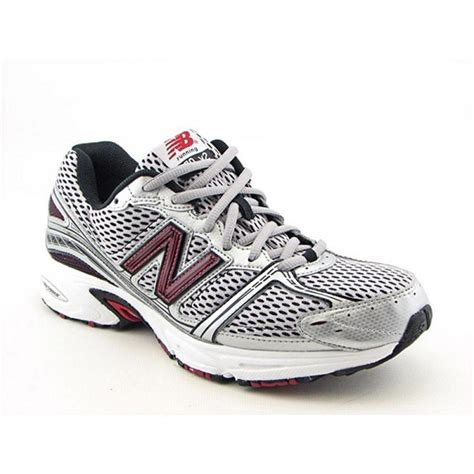 usa running shoes new balance m470sr2 470 classic men s running shoes made