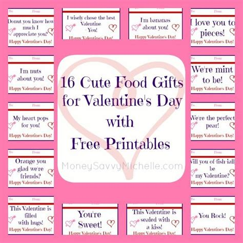 valentines day gifts for him crossword puzzle book valentines gifts for him valentines gifts for boyfriend or husband books 16 food gifts for s day with free