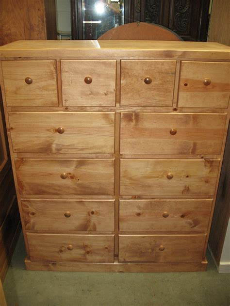 Affordable Dressers by Large Dresser Chest Bestdressers 2017