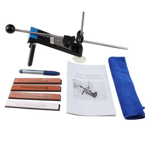 top knife sharpening systems top 5 best knife sharpening system reviewed 2017