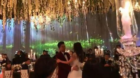 Bigbangs Taeyang Weds Actress Min Hyo Rin News Asiaone