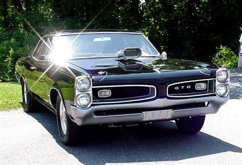 best pontiac pontiac gto 1968 best american cars