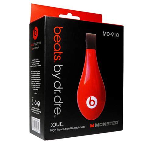 dr tour beats tour by dr dre on ear copy headphones md 910