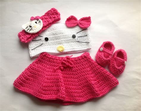 cute kitty pattern and tutorial items similar to kitty cat pattern in pdf tutorial file