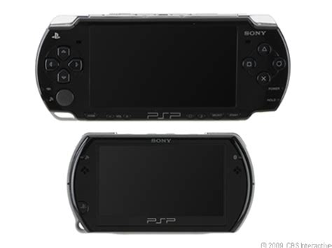 format video for psp download free psp 3000 bluetooth hack backuppaper