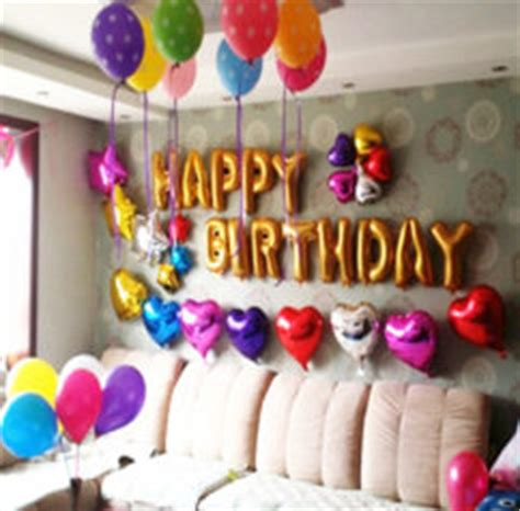 home decoration for 1st birthday party home design at home birthday party decorations for kids