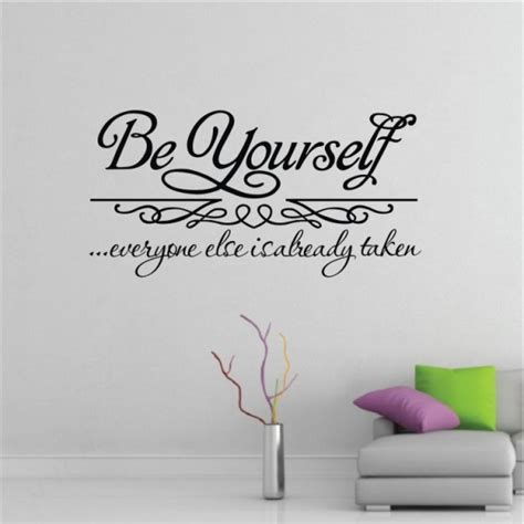 Motivational Quotes Wall Stickers three word inspirational quotes quotesgram
