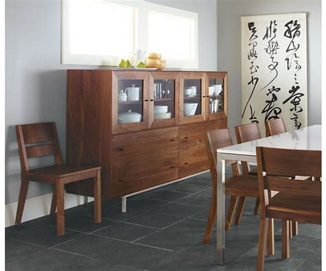 Cabinet Hudson by Hudson Storage Cabinets With Steel Base Base Cabinets