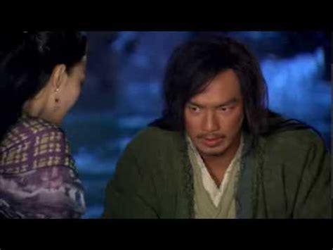 film semi subtitle english the demi gods and semi devils episode01 english subtitles