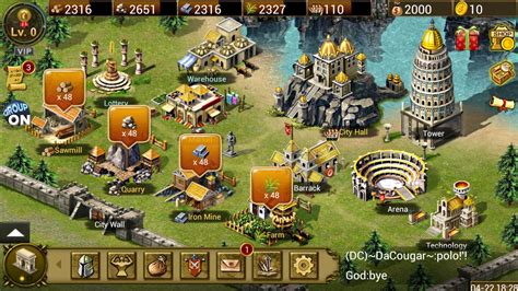 age of empires for android age of empire for android free age of empire quests and battles at