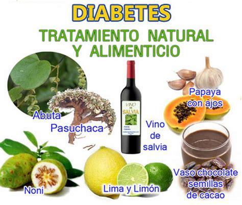 Alopecia Sus Causas Y Remedios Naturales Salud Naturalcom | 7 remedios naturales para controlar la diabetes tipo 1 y 2