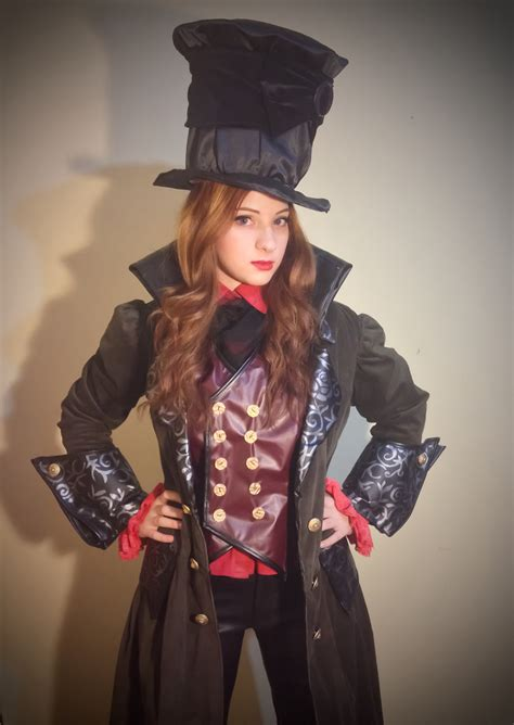 mad time mad hatter once upon a time hat www imgkid the image kid has it