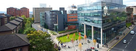 Mba After Pharmacy School by Of Strathclyde Translegal