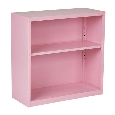 28 inch file cabinet sandusky 30 inch x 27 63 inch x 18 inch 2 drawer metal