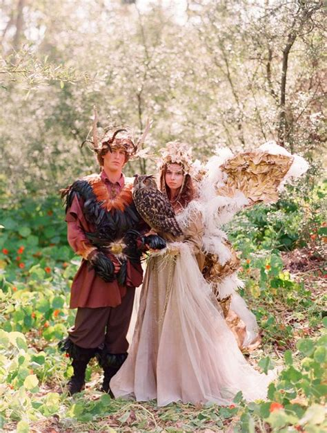 love themes in a midsummer night s dream the search for the ugliest wedding dress ever created horn