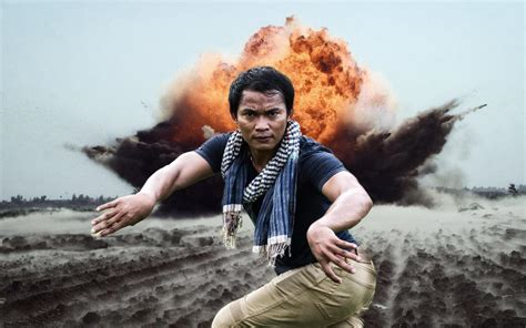 film ong bak tony jaa complet motarjam 5 things you don t know about tony jaa probably