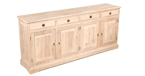 Annie Sloan Kitchen Cabinets Buffet Cabinet In Dubai Quality Indoor Furniture
